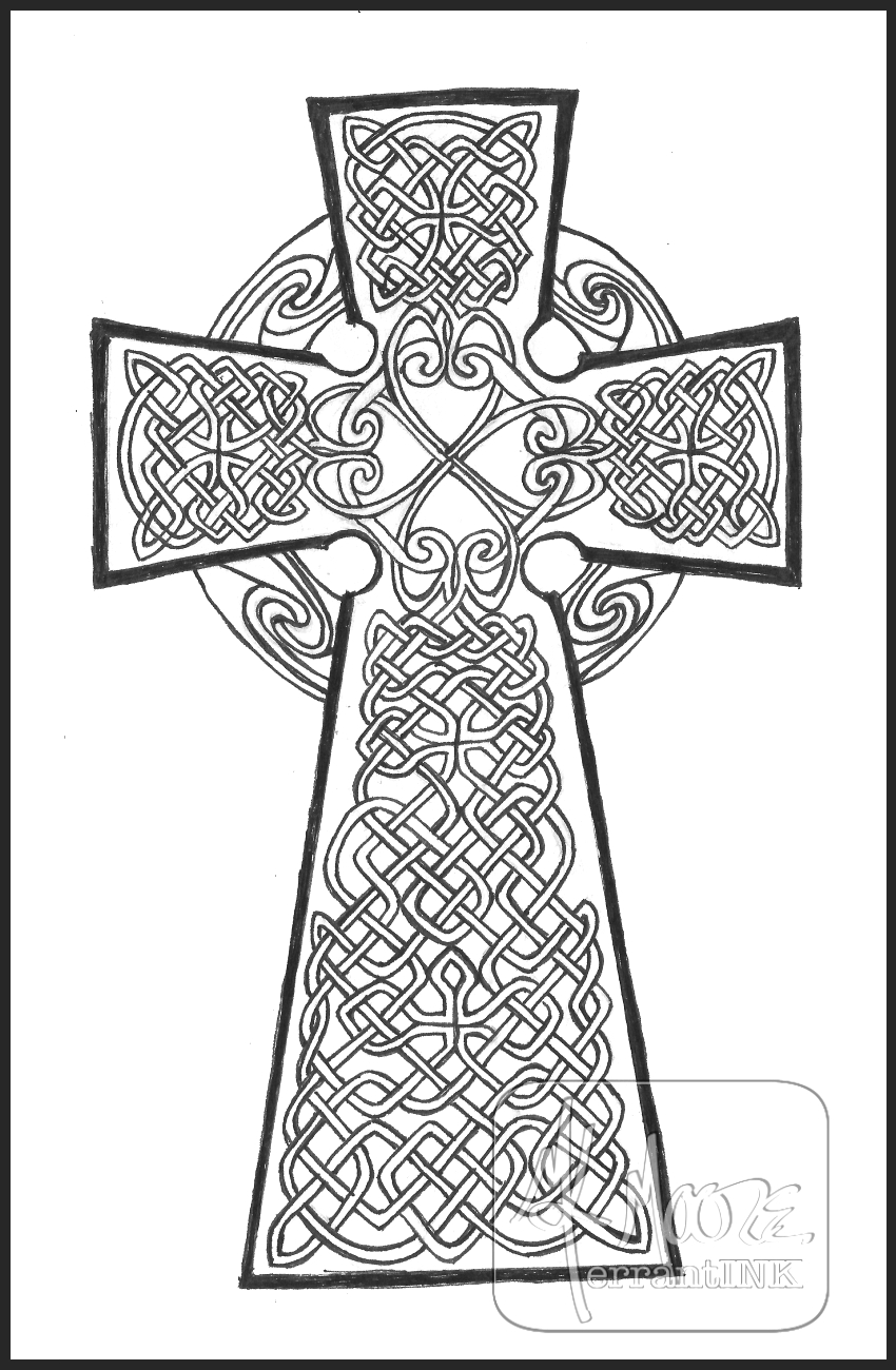 celtic_cross_mk.jpg