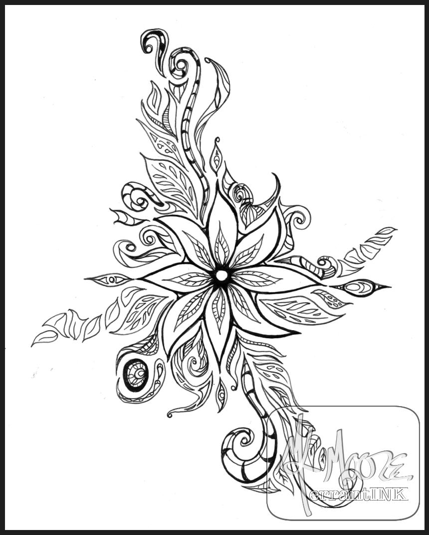 Spiral_bloom_mk
