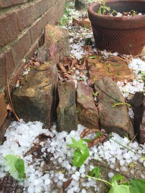 hail.jpg